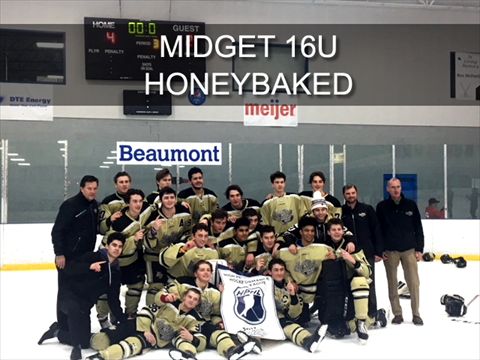 PlayoffChamps_16U_HB.fw